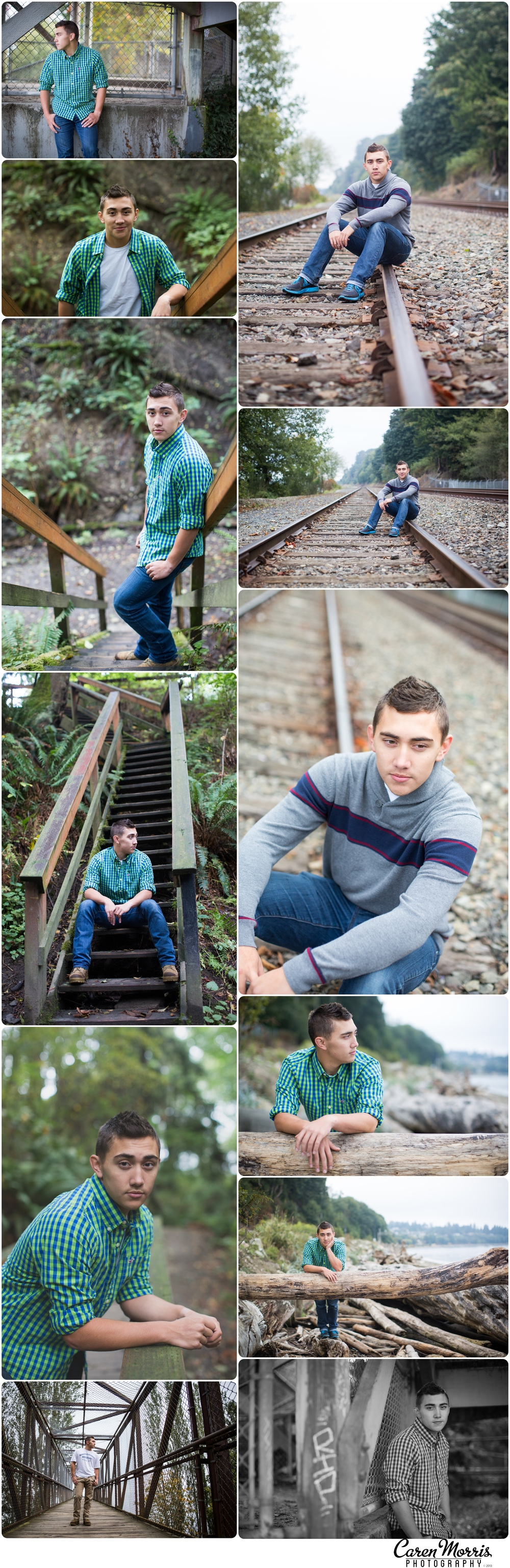 senior-photography-male-glacier-peak-snohomish