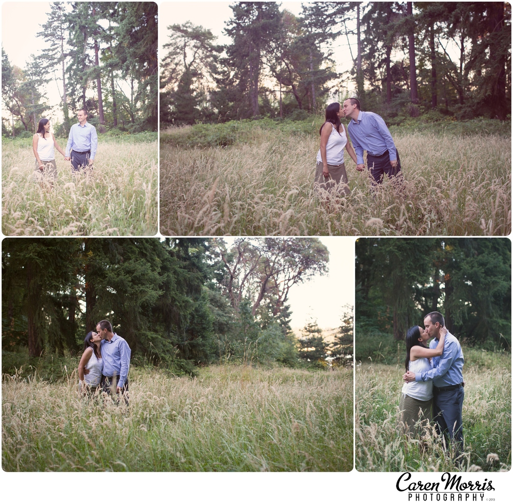 engagement-photography-seward-park-seattle-8