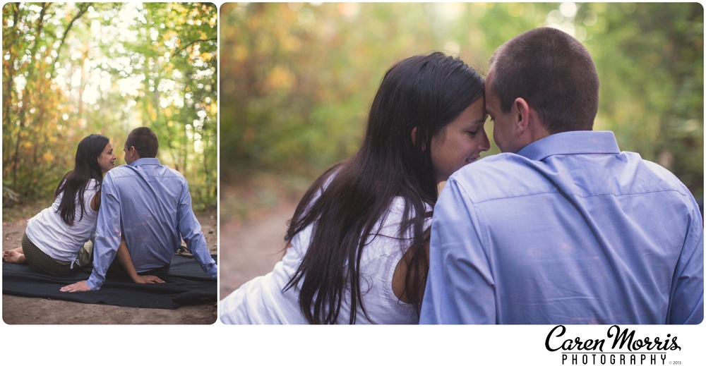 engagement-photography-seward-park-seattle-5