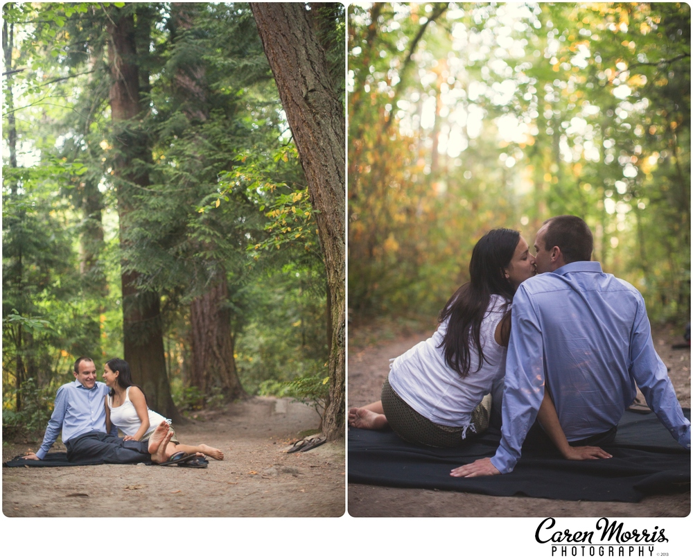 Seattle-engagagement-photography-seaward-park-006