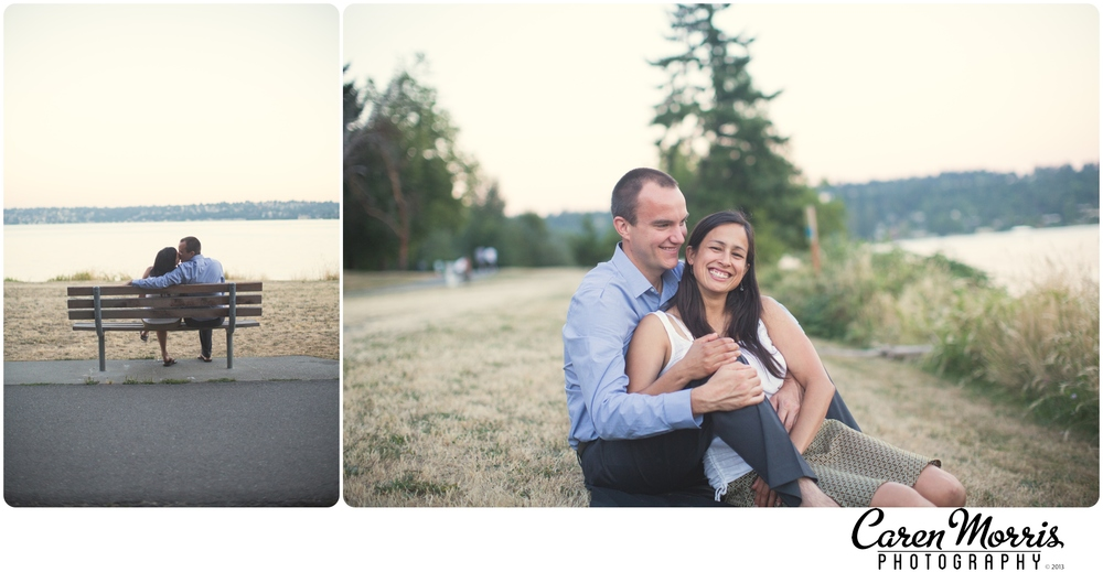 engagement-photography-seward-park-seattle-003