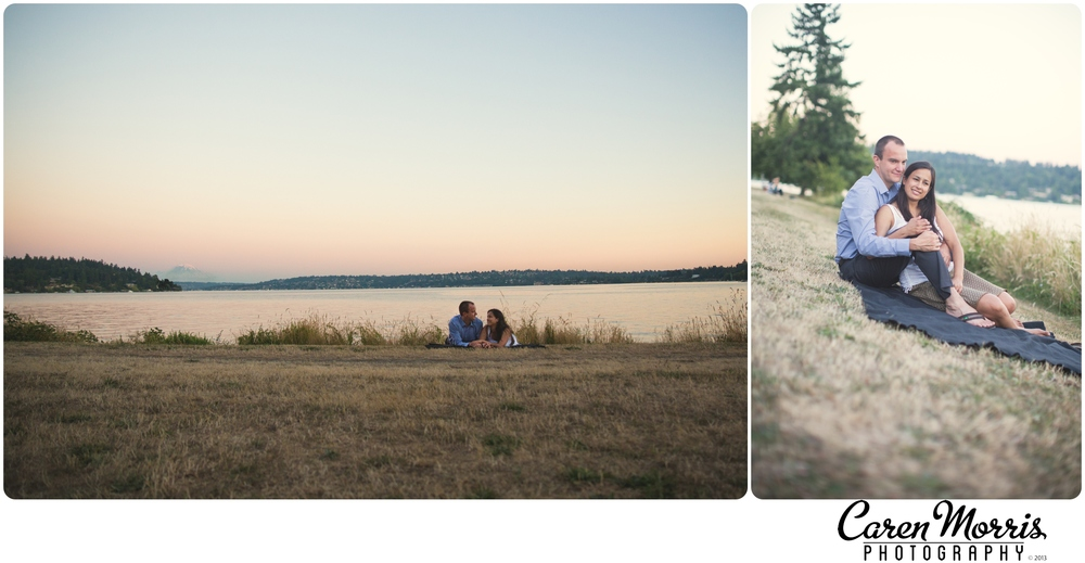 engagement-photography-seward-park-seattle-002