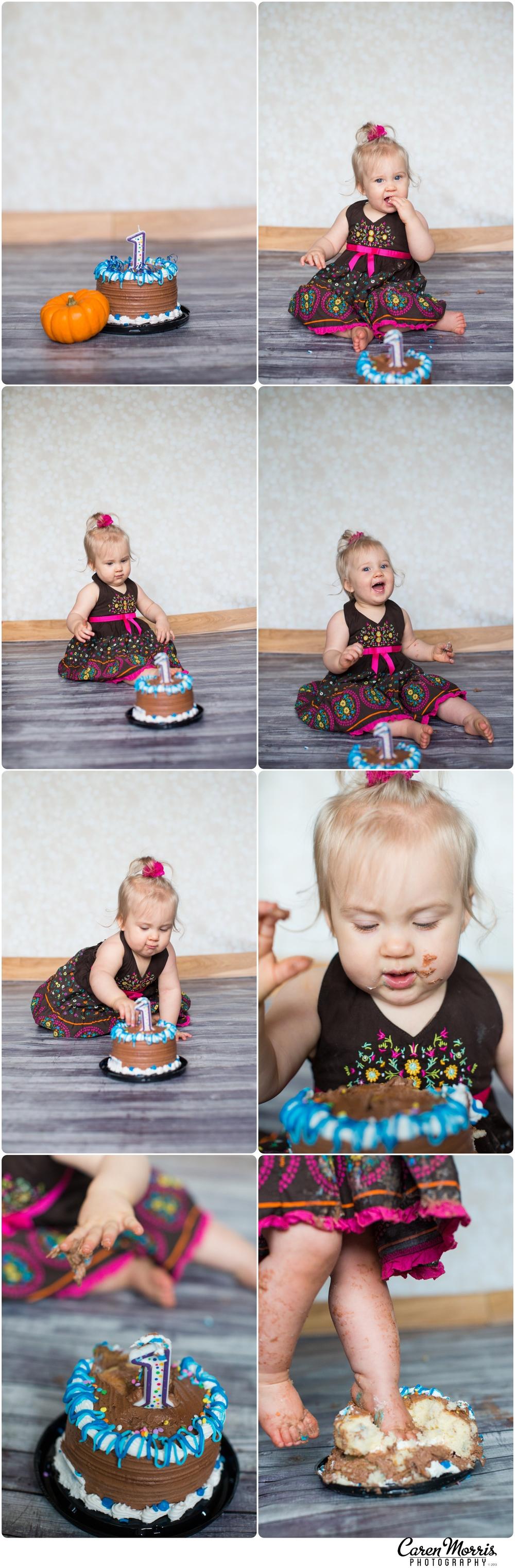 cake-smash-photography-seattle001