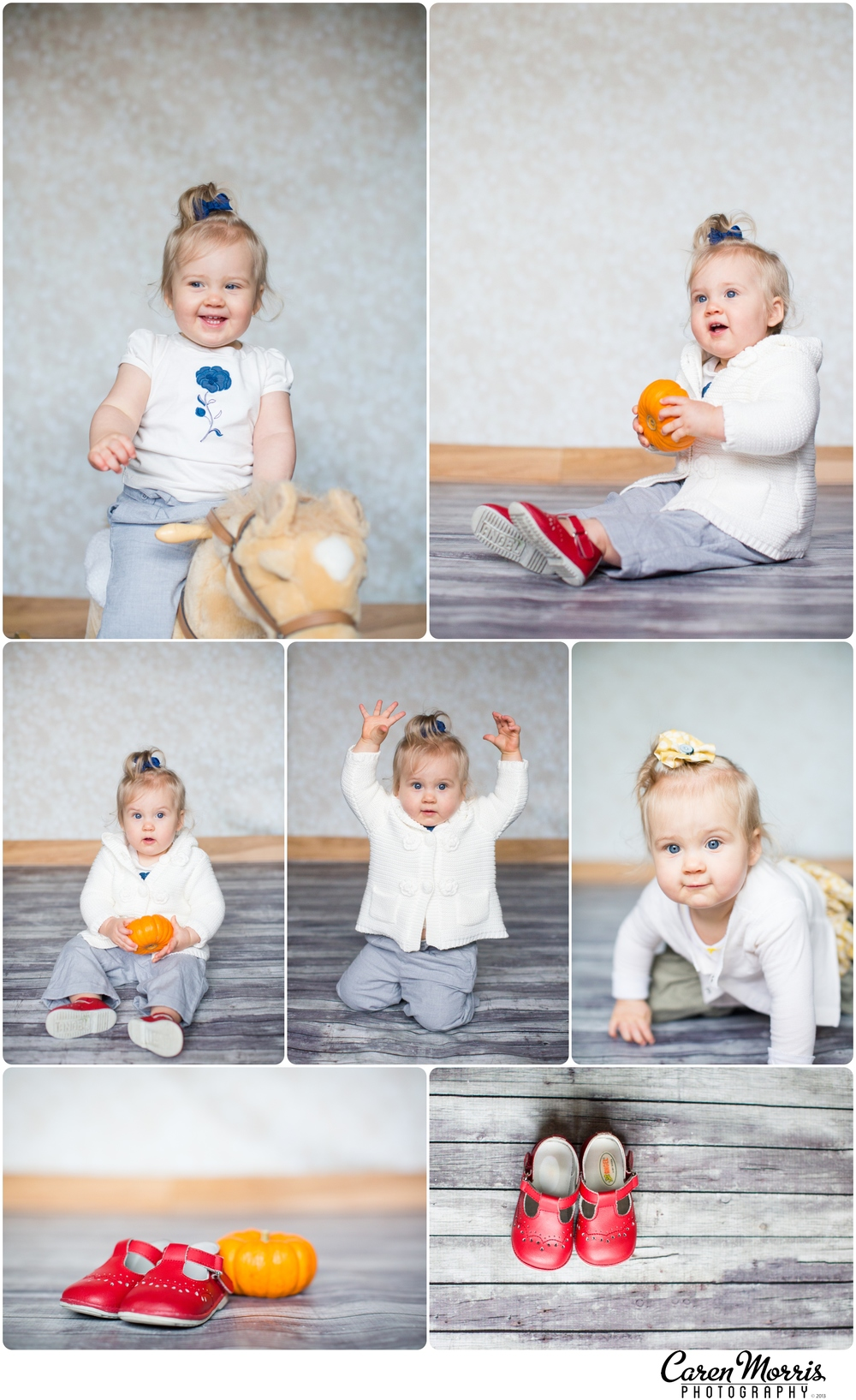 seattle-baby-child-photography001