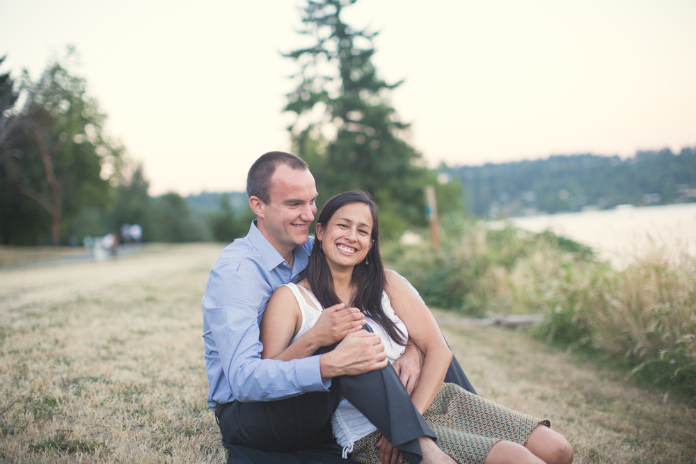 seward-park-engagement-photography