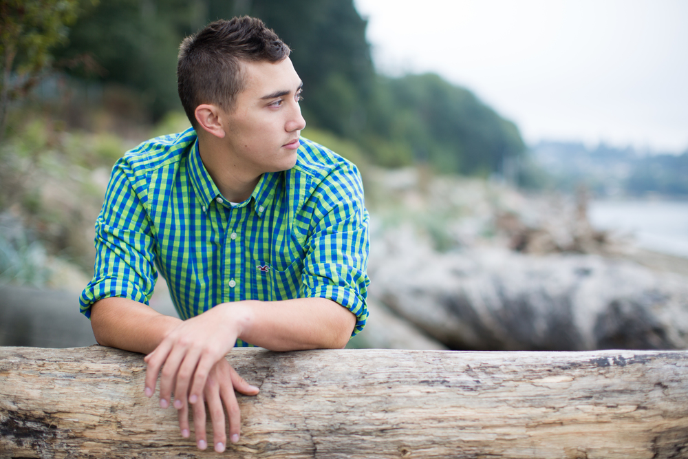 male-senior-photography-snohomish
