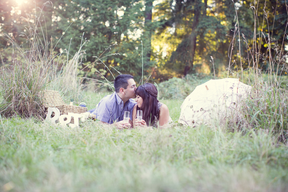seward-park-engagement-010