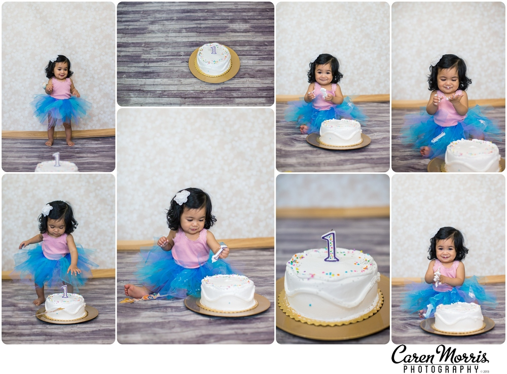 child-photography-cake-smash-seattle