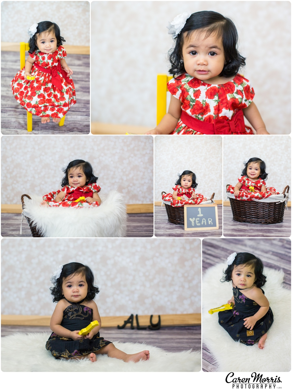 child-photography-cake-smash-0001