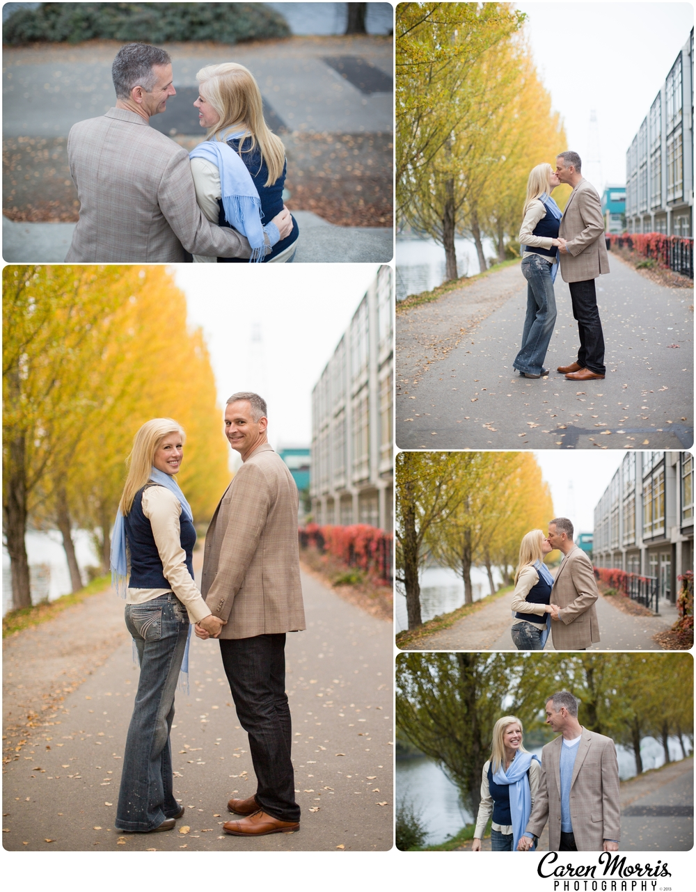 lake-washington-rowing-club-engagemen002