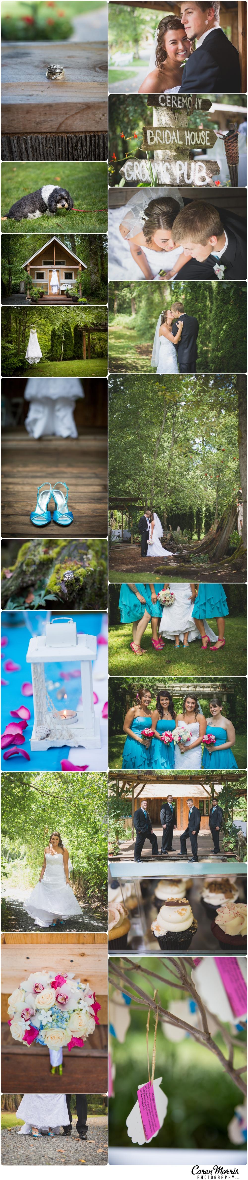 maroni-meadows-wedding-bride.jpg