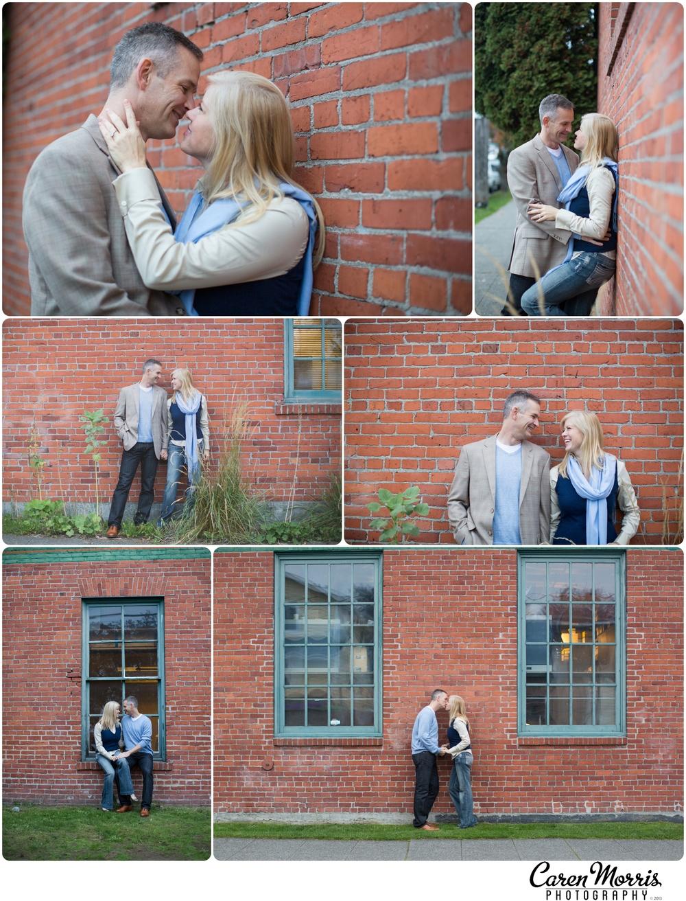 fremont-engagement-photography-001