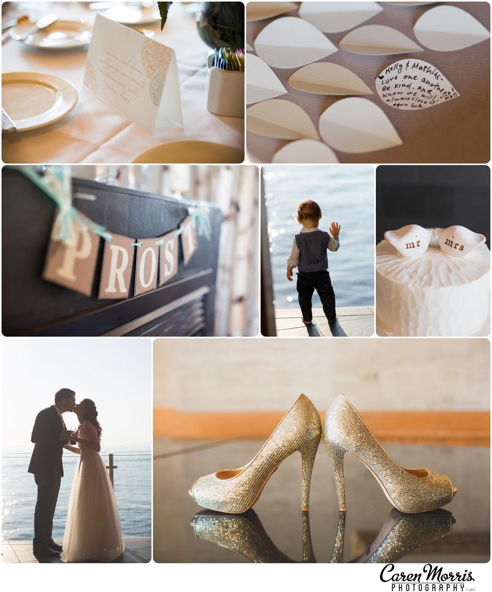 the-edgewater-hotel-wedding-bride-001