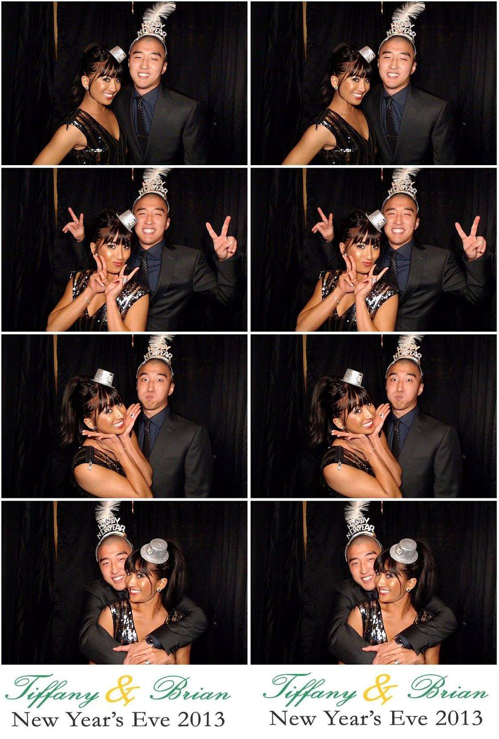 5-reasons-to-have-a-photobooth-001