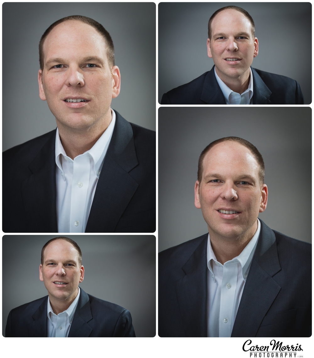 professional-headshots-seattle-001