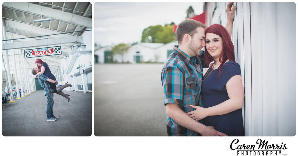 evergreen-speedway-engagement-photography-005