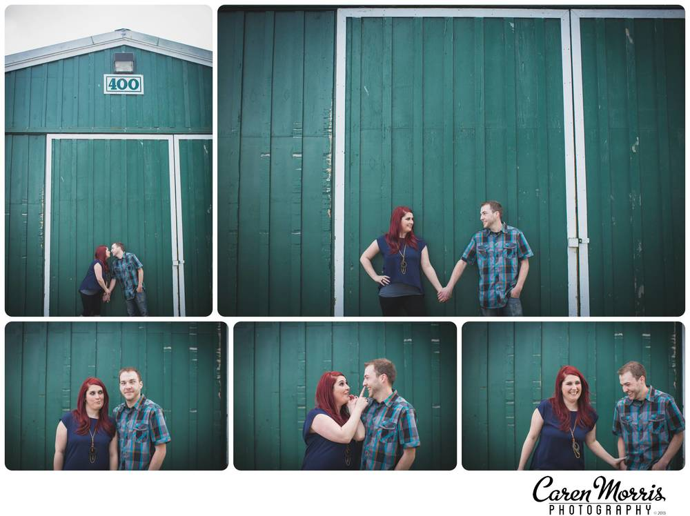 evergreen-speedway-engagement-photography-006