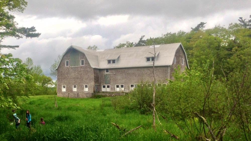 Oakfield Barn.png