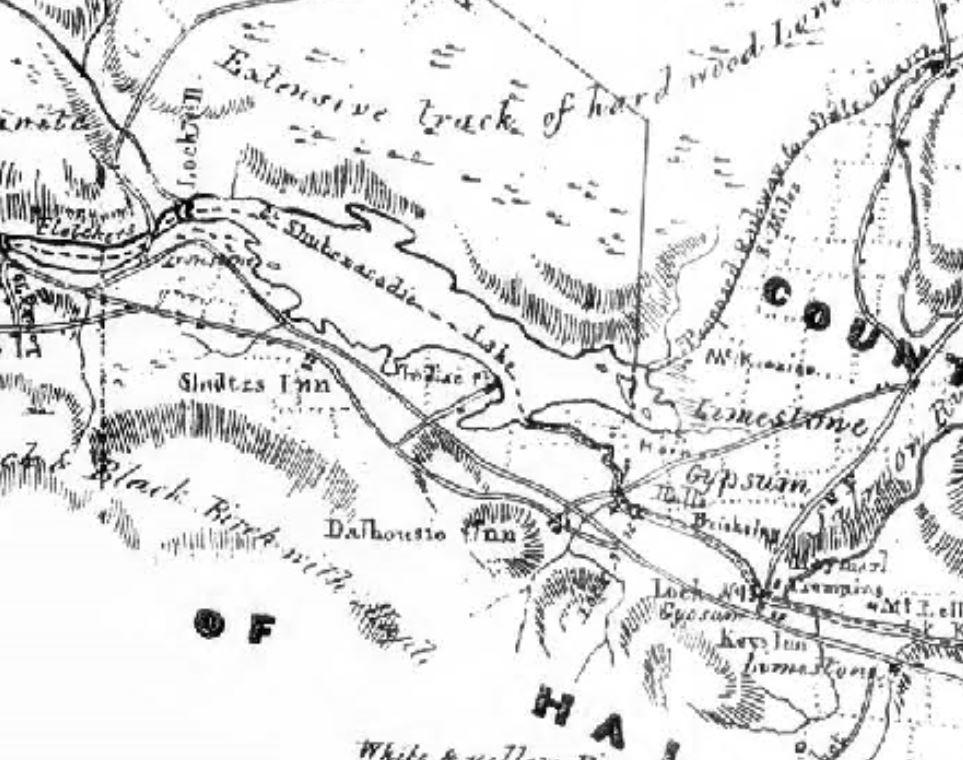 SHUBIE MAP.JPG