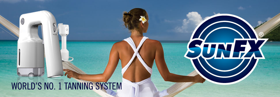 SunFX_SystemsBanner copy.jpg
