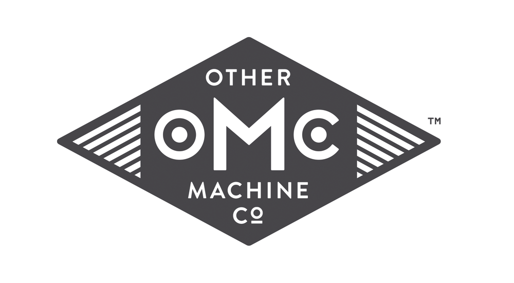 OtherMachine_in-kind.png