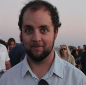 Ryan, age 33