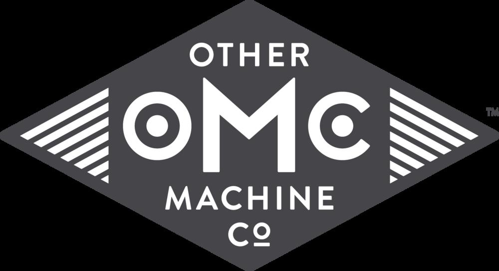 OMC-LogoTM-300.png