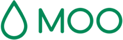 MOO_Logo_Hero-Green_RGB.png