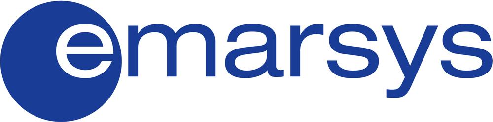 ema_logo_RGB_1920px.jpg