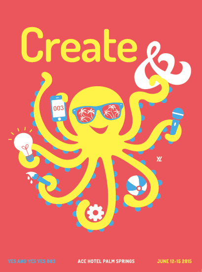 Create_.png