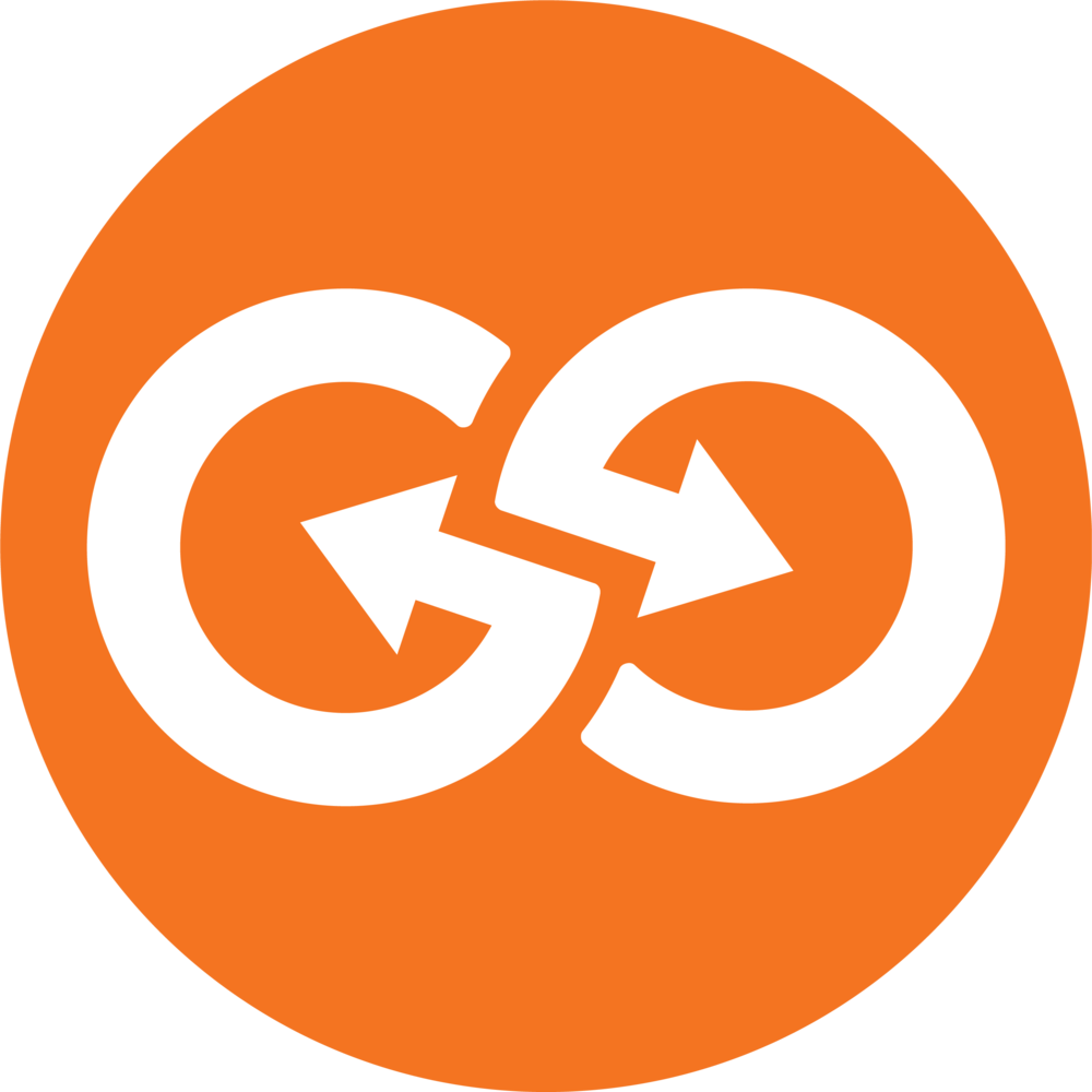 Go-Game-Logo.png
