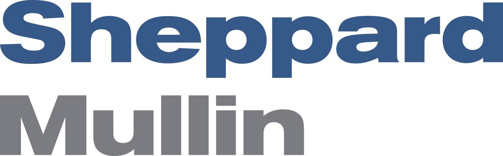 sheppard mullen logo.png