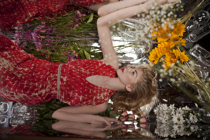 Les Nouvelles Fashion Shoot-389_WEB.jpg