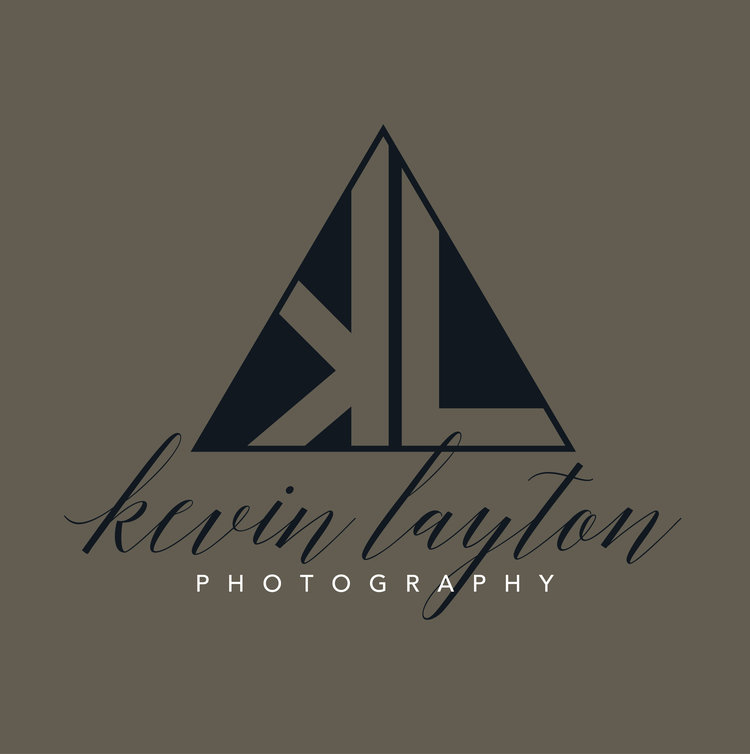 KEVIN LAYTON PHOTOGRAPHY