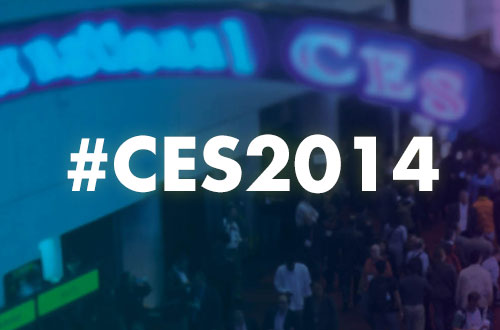 CES2014_Blog_Lab.jpg