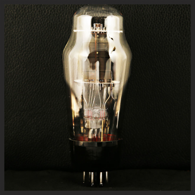 New Made in USA vacuum tubes > RCH Labs RCH+LABS+%22Mae+West%22+6L6+Tube?format=500w