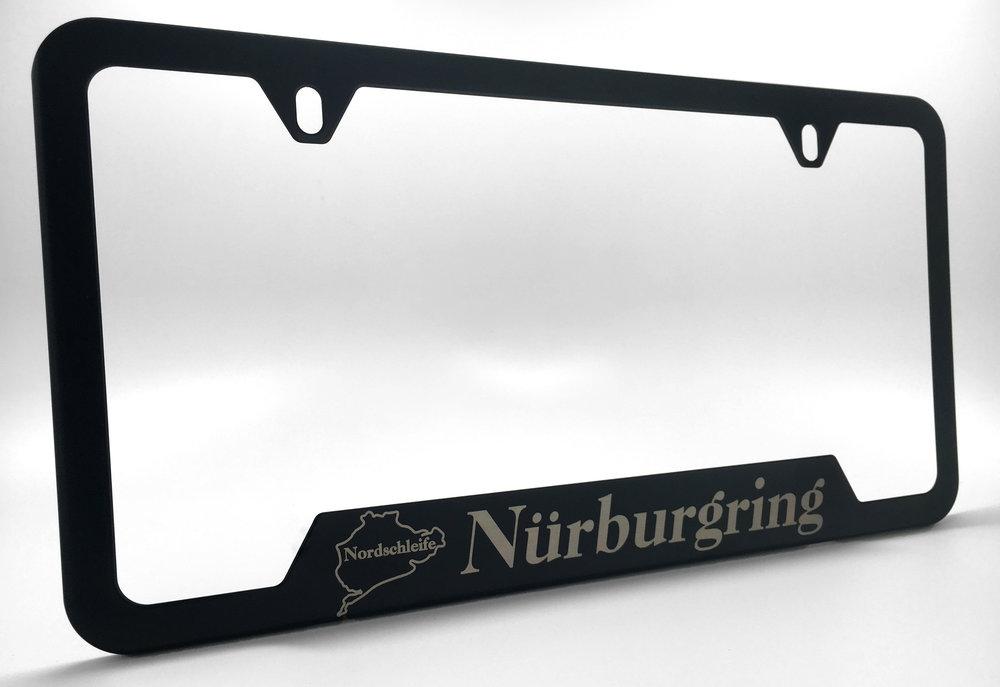 Contemporary Plate Frame Festooning - Framed Art Ideas ...