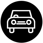 Camisasca-Automotive-Mfg-National-Crime-Prevention-Month-Car-Icon.jpg