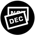 Camisasca-Automotive-Mfg-National-Crime-Prevention-Month-Registration-Tag-Icon.jpg