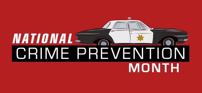Camisasca-Automotive-Mfg-National-Crime-Prevention-Month-License-Plate-Theft-Banner.jpg