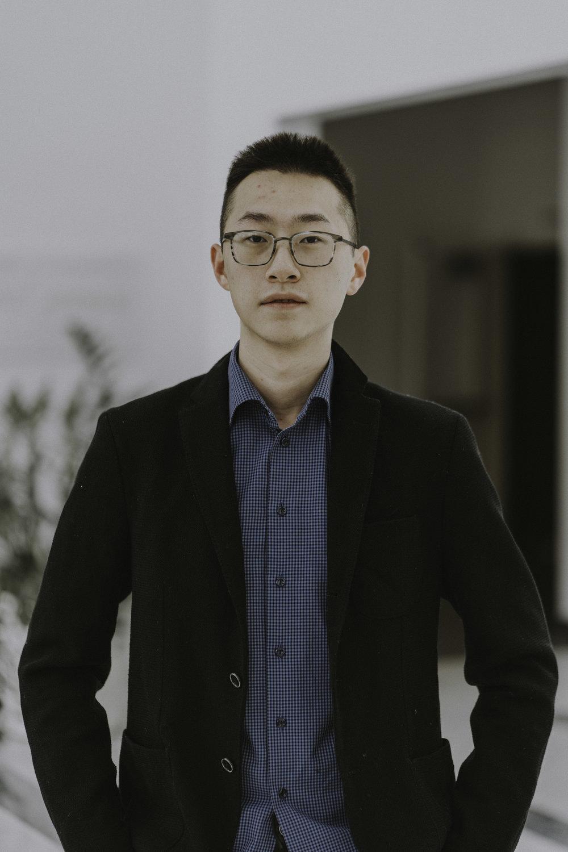 Qi Linzhi