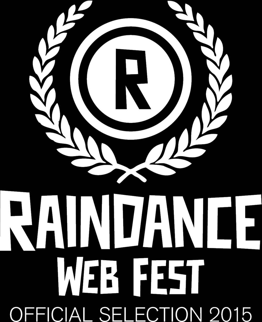 1-minute-meal-official-selection-raindance-web-fest