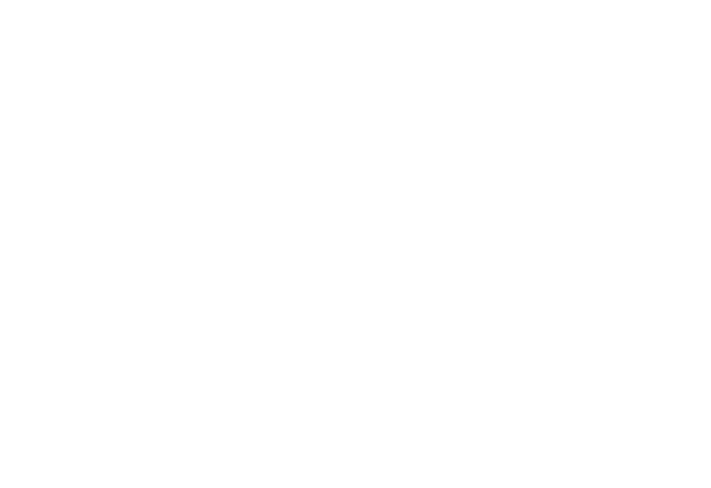 edible-bronx