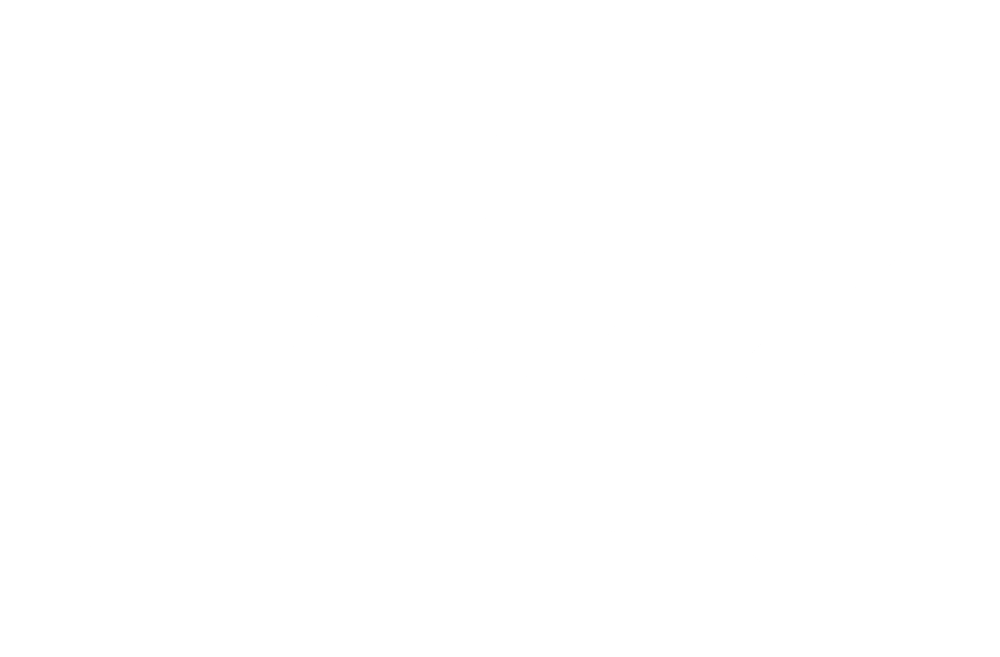 edible-queens