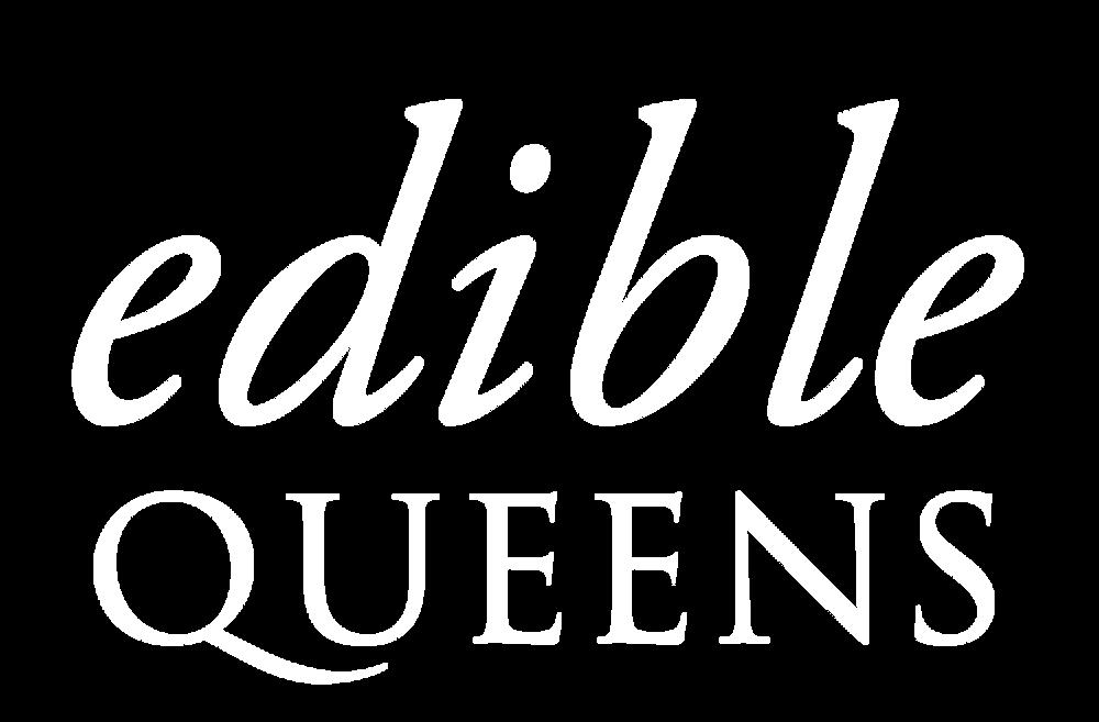 edible-queens
