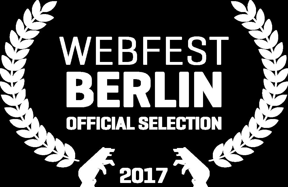 web-fest-berlin-2017