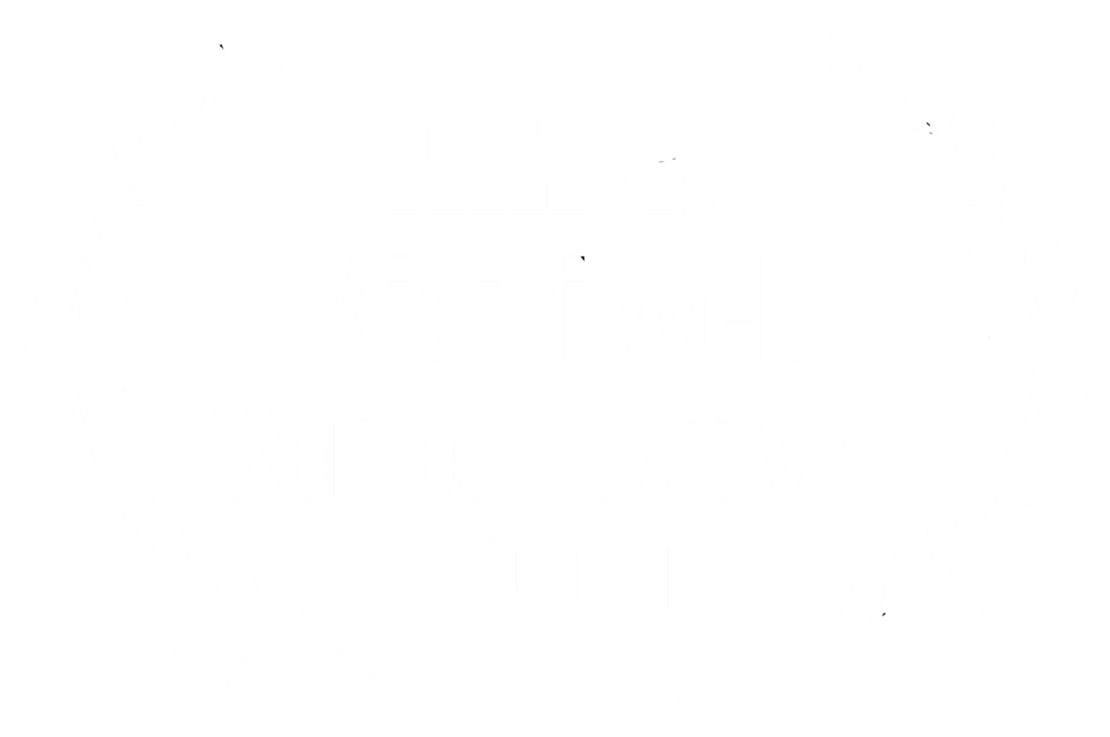 miami-web-series-festival