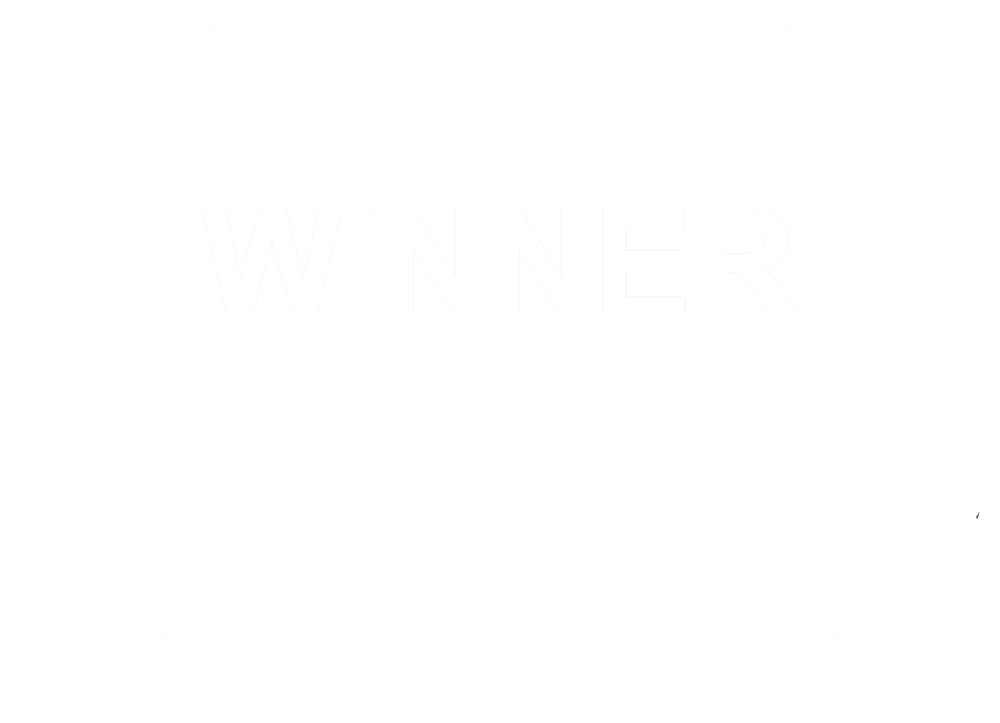 nyc-food-film-festival-winner