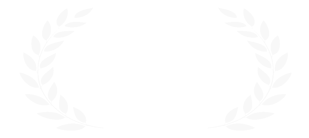 nashville-film-festival-honorable-mention