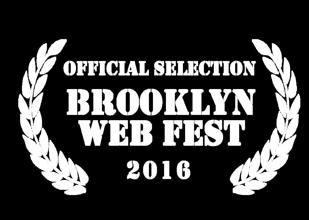 bk-web-fest